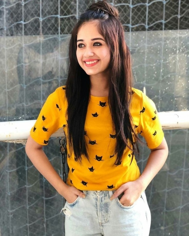 images of jannat zubair rahmani photos
