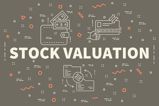 How does the stock market work? Who decides the price of stocks? What is the logic behind the valuation of stocks? - Stock Market India RSS Feed  IMAGES, GIF, ANIMATED GIF, WALLPAPER, STICKER FOR WHATSAPP & FACEBOOK