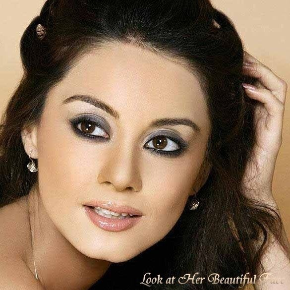 minissha lamba getty images