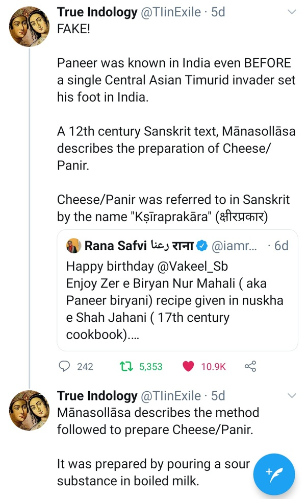 Best-Indian-tweets-ever-about-Indian-History