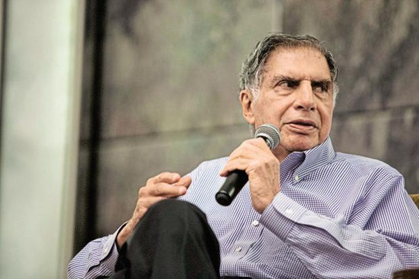 What is the shocking secret of Ratan Tata? - Stock Market India RSS Feed  IMAGES, GIF, ANIMATED GIF, WALLPAPER, STICKER FOR WHATSAPP & FACEBOOK