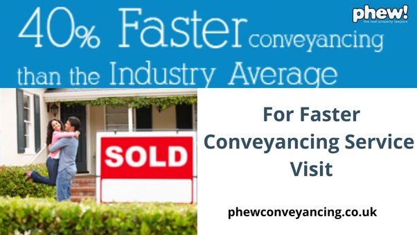 Real Estate - How Can I Know the Conveyancing Process Better