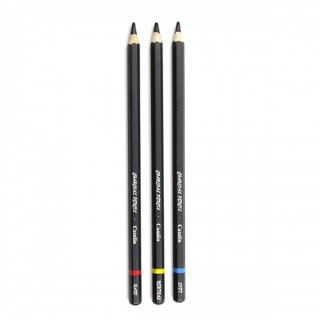 Camline Charcoal Pencil for Drawing