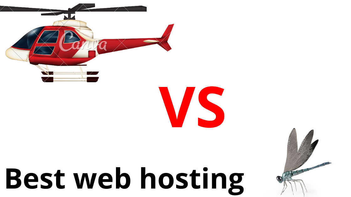 Best hosting for Bangladesh