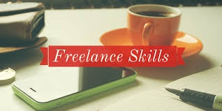 Top Valuable Skills You Can Learn to Be a Better Freelancer