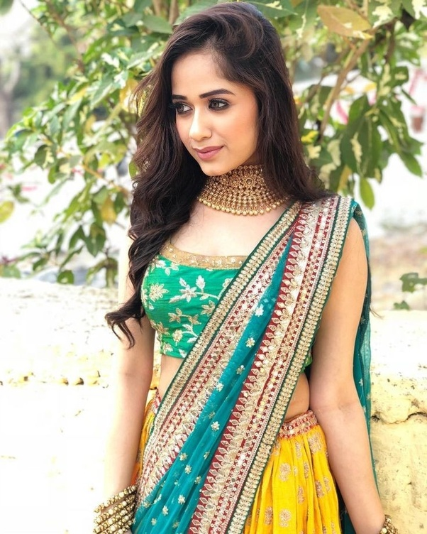jannat zubair rahmani images latest