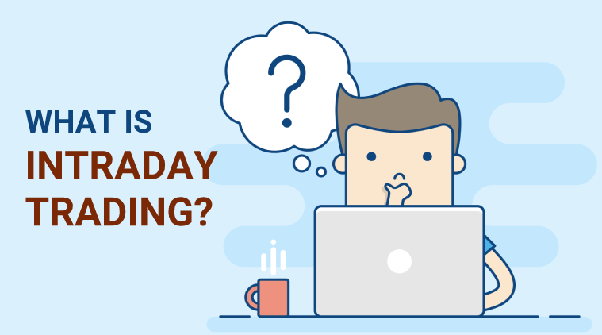 What are some tips for beginners at day trading? - Stock Market India RSS Feed  IMAGES, GIF, ANIMATED GIF, WALLPAPER, STICKER FOR WHATSAPP & FACEBOOK
