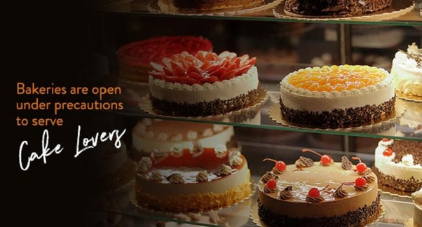 Bakeries-Are-Open-under-Precautions-to-Serve-Cake-Lovers
