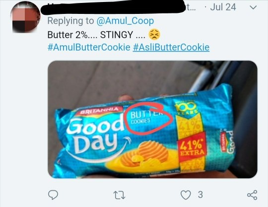 Image of Amul examples-of-great-marketing
