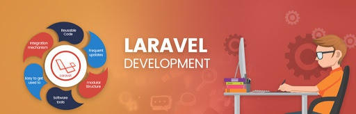 Being theBest Laravel Development Company, IIH Global is growing profoundly Secure, without bug, Flexible, and Robust Web Applications. We compose p