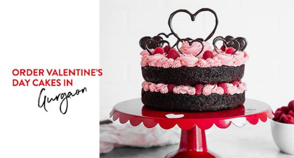 order-valentines-day-cakes-in-gurgaon