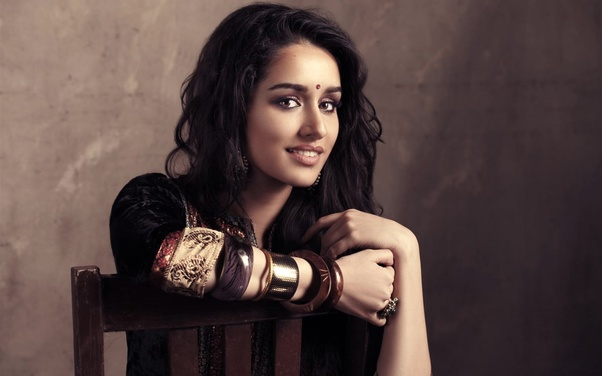 Shraddha Kapoor All Movies Hit Flop Box Office Verdict