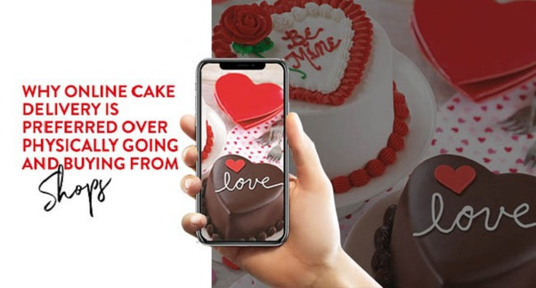 Why-Online-Cake-Delivery-is-Preferred-over-Physically-Going-and-Buying-from-Shops
