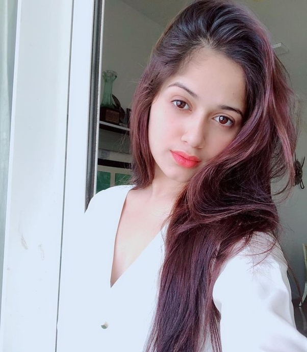jannat zubair rahmani picture video